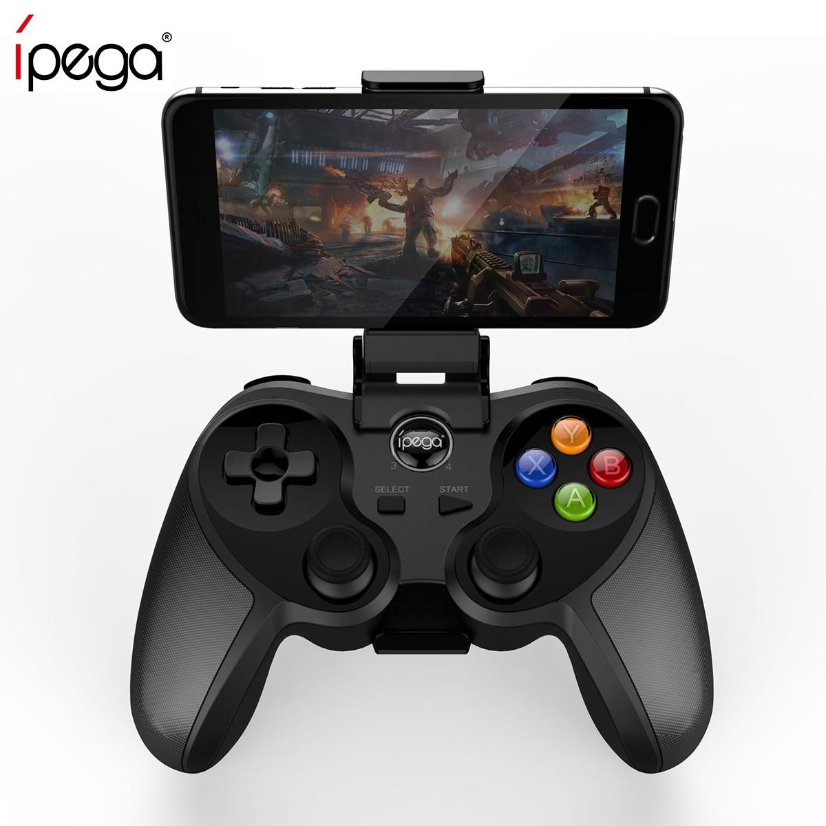 gamepad para android comprar en :: usleer hygo space