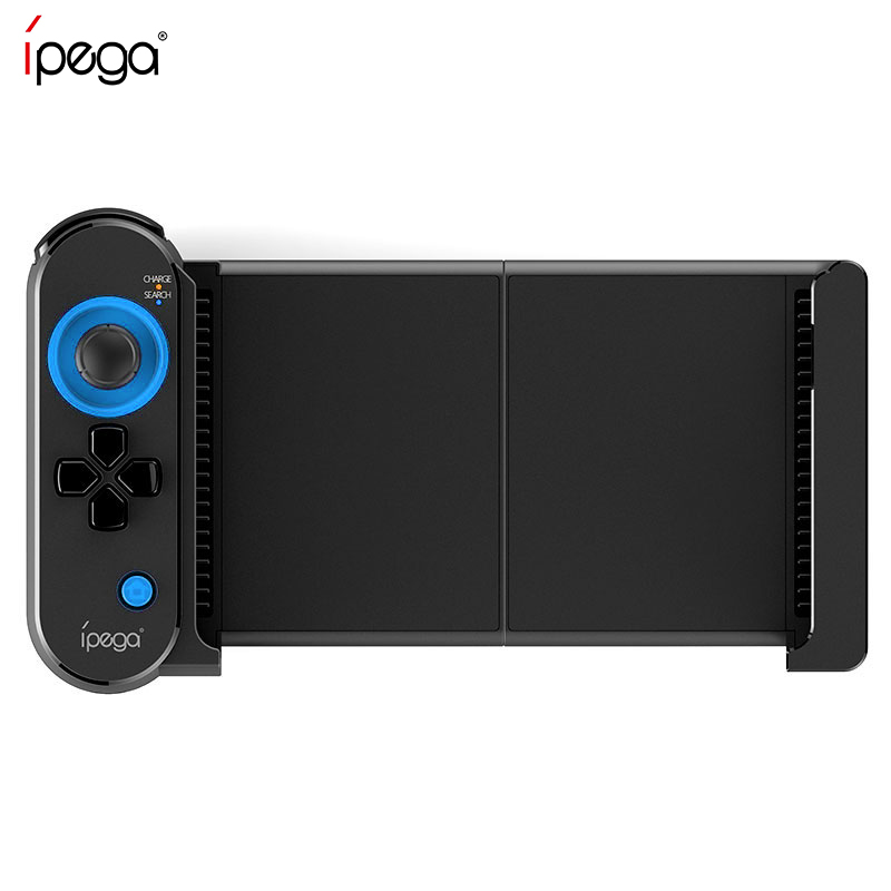 Supply IPEGA New Bluetooth Gamepad PG-9120 Compatible with IOS