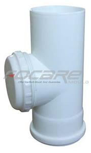High quality UPVC Tees Molds Quotes,China UPVC Tees Molds Factory,UPVC Tees Molds Purchasing