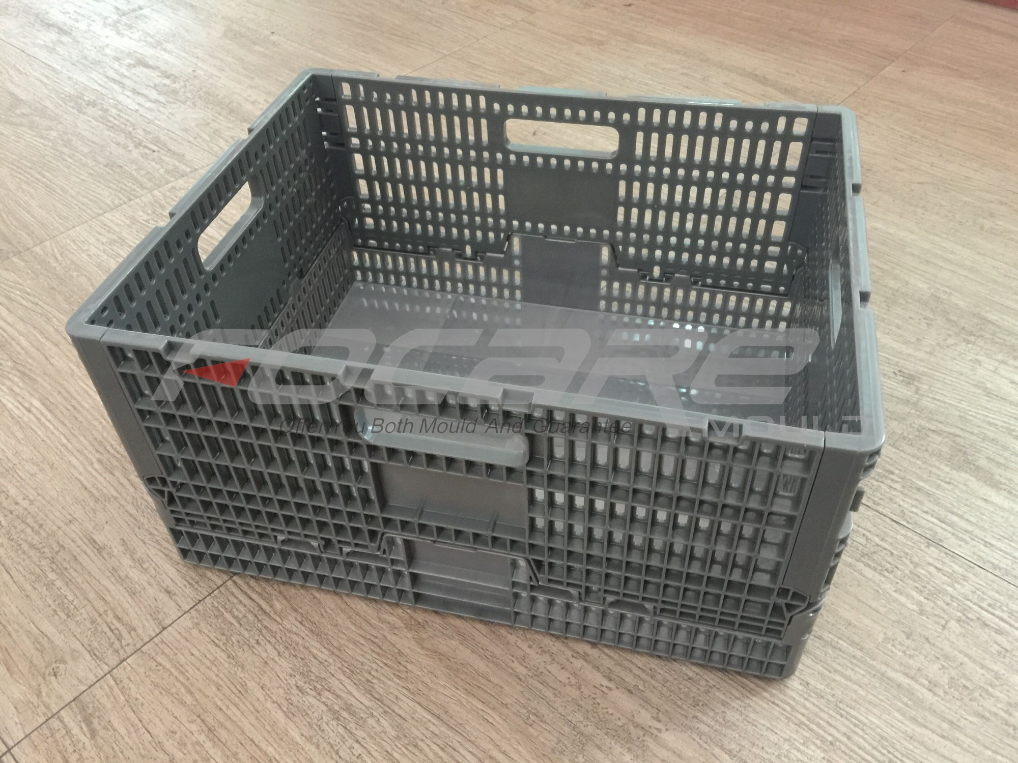 High quality Crates Molds Quotes,China Crates Molds Factory,Crates Molds Purchasing
