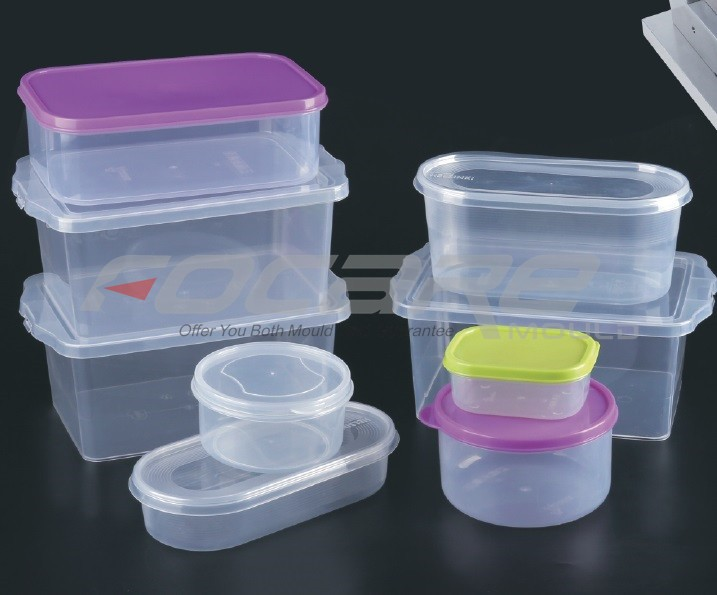 High quality Food Container Molds Quotes,China Food Container Molds Factory,Food Container Molds Purchasing