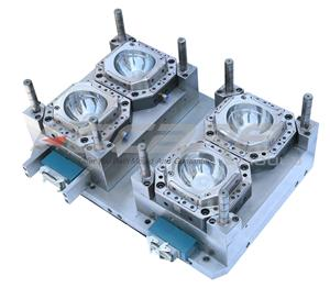 High quality Multi-Color-Rotary Table Quotes,China Multi-Color-Rotary Table Factory,Multi-Color-Rotary Table Purchasing
