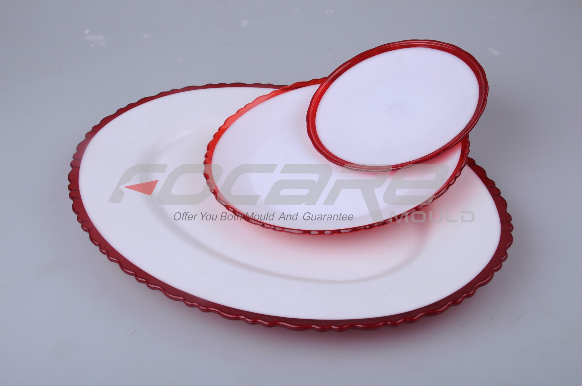 High quality Kitchenware Molds Quotes,China Kitchenware Molds Factory,Kitchenware Molds Purchasing