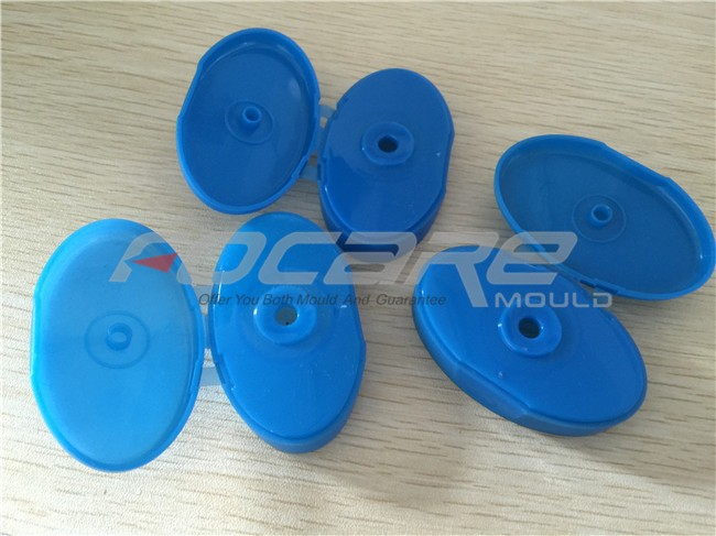 High quality Flip Top Caps Molds Quotes,China Flip Top Caps Molds Factory,Flip Top Caps Molds Purchasing
