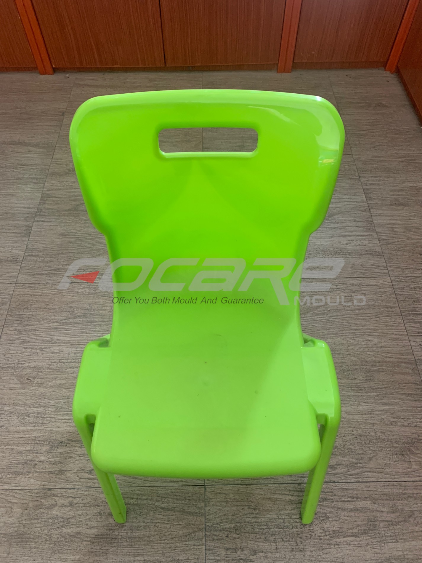 High quality Chairs Molds Quotes,China Chairs Molds Factory,Chairs Molds Purchasing