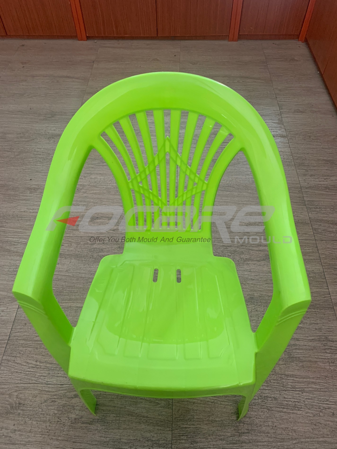 Chairs Molds