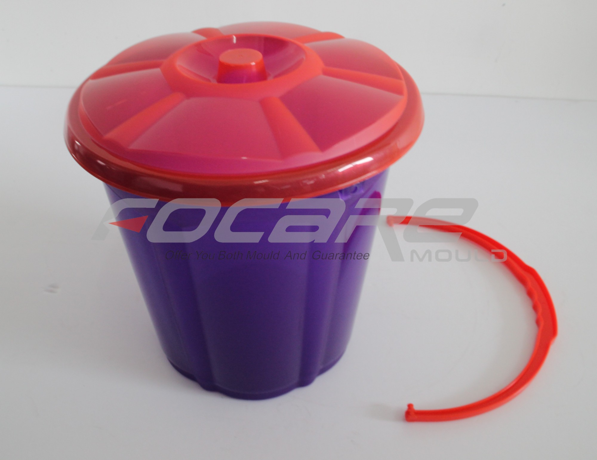 High quality Buckets Molds Quotes,China Buckets Molds Factory,Buckets Molds Purchasing