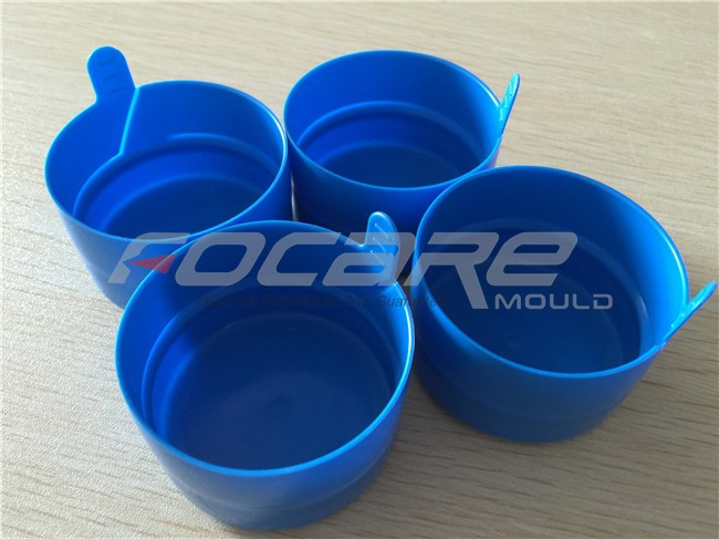 High quality Water bottle caps molds Quotes,China Water bottle caps molds Factory,Water bottle caps molds Purchasing