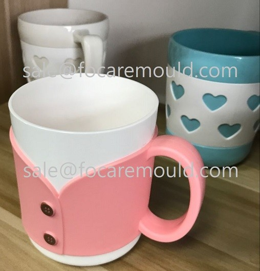 High quality Two-Color Plastic Classical Coffee Cup Quotes,China Two-Color Plastic Classical Coffee Cup Factory,Two-Color Plastic Classical Coffee Cup Purchasing