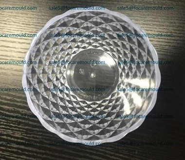 High quality Diamond Plastic Cup Mould Quotes,China Diamond Plastic Cup Mould Factory,Diamond Plastic Cup Mould Purchasing