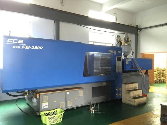 FCS-280R.jpg