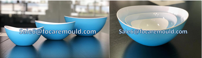 High quality Double color bowl mold for plastic household Quotes,China Double color bowl mold for plastic household Factory,Double color bowl mold for plastic household Purchasing