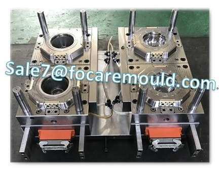 High quality Two-Color diamond and knitting Bowl Plastic Injection Mould Quotes,China Two-Color diamond and knitting Bowl Plastic Injection Mould Factory,Two-Color diamond and knitting Bowl Plastic Injection Mould Purchasing