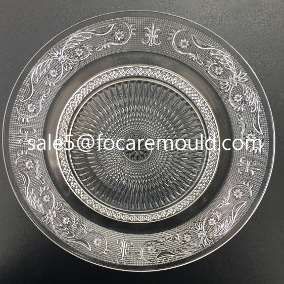High quality Barroco series PS Jugs, Wine Cup, Salad Bowl, Cup injection molds Quotes,China Barroco series PS Jugs, Wine Cup, Salad Bowl, Cup injection molds Factory,Barroco series PS Jugs, Wine Cup, Salad Bowl, Cup injection molds Purchasing