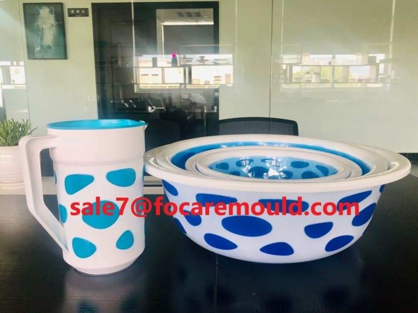 High quality Two-Color Plastic Bucket, Basin, Mug, Jug Quotes,China Two-Color Plastic Bucket, Basin, Mug, Jug Factory,Two-Color Plastic Bucket, Basin, Mug, Jug Purchasing