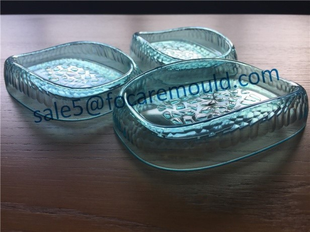 High quality Soap Dish with Natural Stone Pattern Quotes,China Soap Dish with Natural Stone Pattern Factory,Soap Dish with Natural Stone Pattern Purchasing