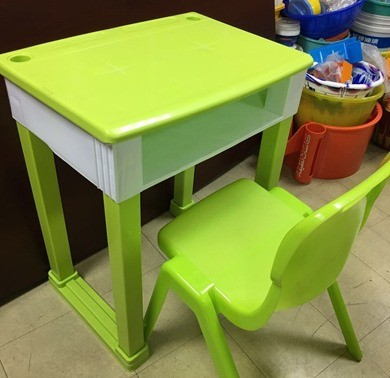 High quality Plastic Chair with Gas Assisted Injection Quotes,China Plastic Chair with Gas Assisted Injection Factory,Plastic Chair with Gas Assisted Injection Purchasing