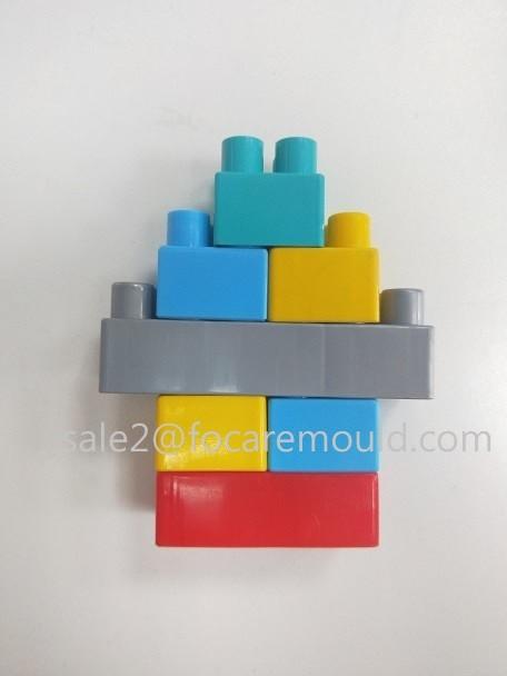 High quality Plastic Building Block/Brick Quotes,China Plastic Building Block/Brick Factory,Plastic Building Block/Brick Purchasing