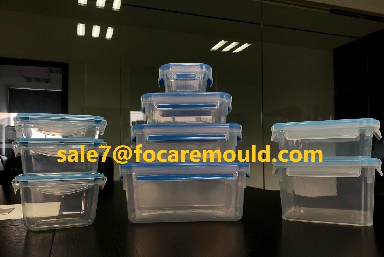 High quality Two-Color Plastic Lid Injection Mould of Freshness Food Containers Quotes,China Two-Color Plastic Lid Injection Mould of Freshness Food Containers Factory,Two-Color Plastic Lid Injection Mould of Freshness Food Containers Purchasing