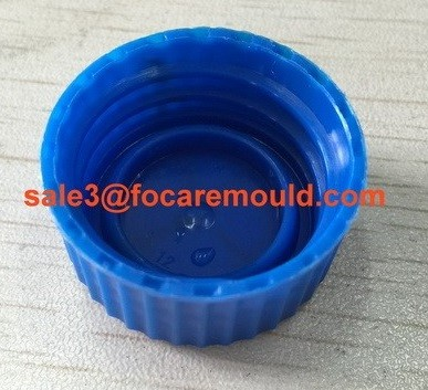 High quality Plastic Cap Injection Mould with Unscrewing Device Quotes,China Plastic Cap Injection Mould with Unscrewing Device Factory,Plastic Cap Injection Mould with Unscrewing Device Purchasing
