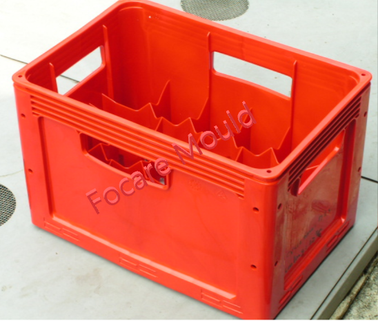 High quality Plastic Beer Crate Injection Mould Quotes,China Plastic Beer Crate Injection Mould Factory,Plastic Beer Crate Injection Mould Purchasing