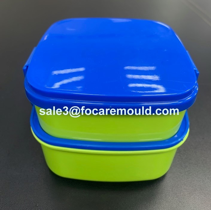 High quality Plastic Lunch Box Injection Mould Quotes,China Plastic Lunch Box Injection Mould Factory,Plastic Lunch Box Injection Mould Purchasing