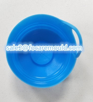High quality 5 Gallon Cap Plastic Injection Mould Quotes,China 5 Gallon Cap Plastic Injection Mould Factory,5 Gallon Cap Plastic Injection Mould Purchasing