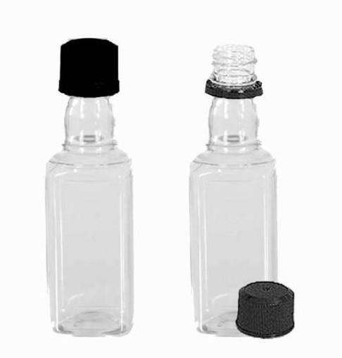 High quality Plastic Cap of Liquor Bottle Injection Mould Quotes,China Plastic Cap of Liquor Bottle Injection Mould Factory,Plastic Cap of Liquor Bottle Injection Mould Purchasing