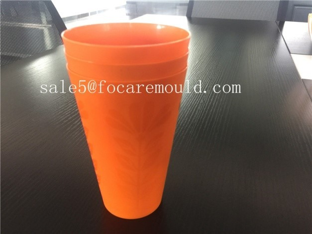 High quality Plastic Cup Injection Mould Quotes,China Plastic Cup Injection Mould Factory,Plastic Cup Injection Mould Purchasing
