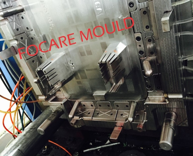 High quality Plastic Modular Pallet Injection Mould Quotes,China Plastic Modular Pallet Injection Mould Factory,Plastic Modular Pallet Injection Mould Purchasing