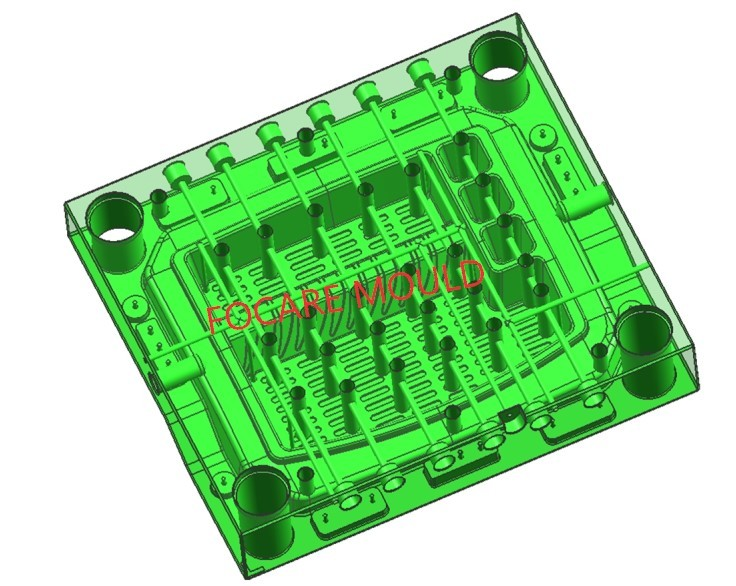 High quality Plastic Dish Drainer Injection Mould Quotes,China Plastic Dish Drainer Injection Mould Factory,Plastic Dish Drainer Injection Mould Purchasing