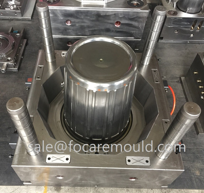 High quality 20L Water Bucket Plastic Injection Mold Quotes,China 20L Water Bucket Plastic Injection Mold Factory,20L Water Bucket Plastic Injection Mold Purchasing