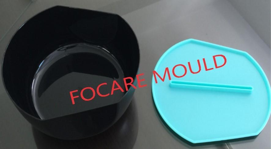 High quality High quality PC Pebbled Bowl Mould Quotes,China High quality PC Pebbled Bowl Mould Factory,High quality PC Pebbled Bowl Mould Purchasing