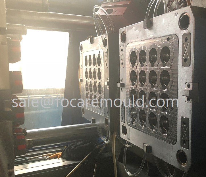 High quality Oil Caps Molds Quotes,China Oil Caps Molds Factory,Oil Caps Molds Purchasing