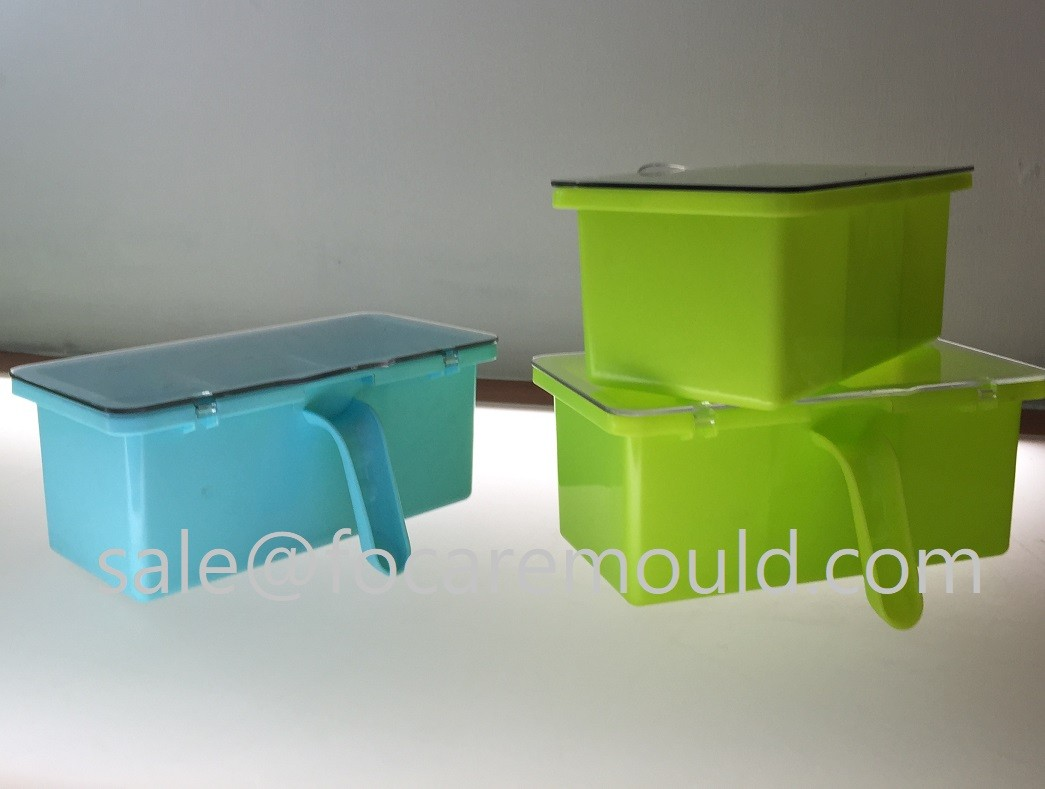 High quality 3pcs Seasoning Box Condiment Storage Containers Plastic Injection Mould Quotes,China 3pcs Seasoning Box Condiment Storage Containers Plastic Injection Mould Factory,3pcs Seasoning Box Condiment Storage Containers Plastic Injection Mould Purchasing
