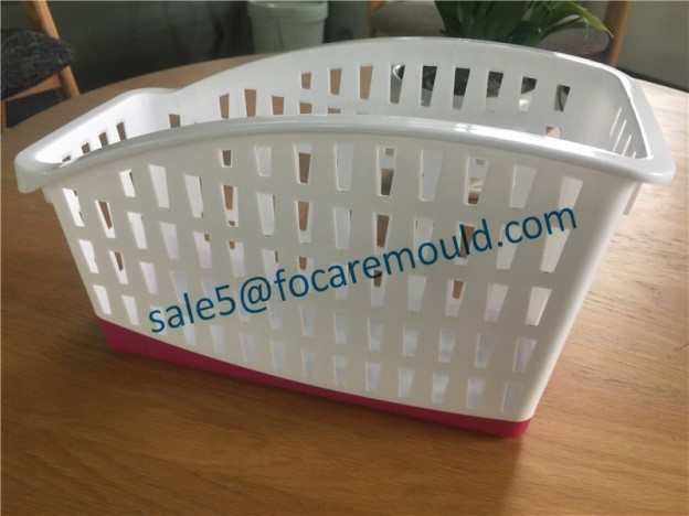 High quality Double Color Stationery Storage Basket Mould Quotes,China Double Color Stationery Storage Basket Mould Factory,Double Color Stationery Storage Basket Mould Purchasing