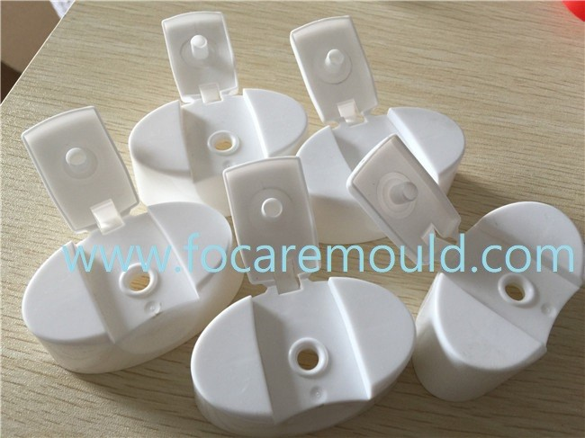 High quality Plastic Flip Top Lotion Caps Injection Mould Quotes,China Plastic Flip Top Lotion Caps Injection Mould Factory,Plastic Flip Top Lotion Caps Injection Mould Purchasing