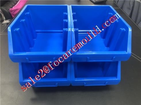 High quality Plastic Modular Bevel Storage Box Injection Mould Quotes,China Plastic Modular Bevel Storage Box Injection Mould Factory,Plastic Modular Bevel Storage Box Injection Mould Purchasing