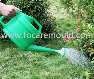 Plastic Shower head Mould for Watering Cans
