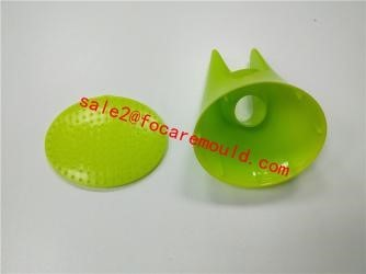 High quality Plastic Shower head Mould for Watering Cans Quotes,China Plastic Shower head Mould for Watering Cans Factory,Plastic Shower head Mould for Watering Cans Purchasing