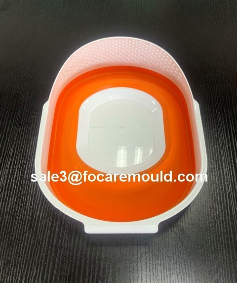 High quality Double Color Rice/Vegetable/Fruit Plastic Strainer Injection Mould Quotes,China Double Color Rice/Vegetable/Fruit Plastic Strainer Injection Mould Factory,Double Color Rice/Vegetable/Fruit Plastic Strainer Injection Mould Purchasing