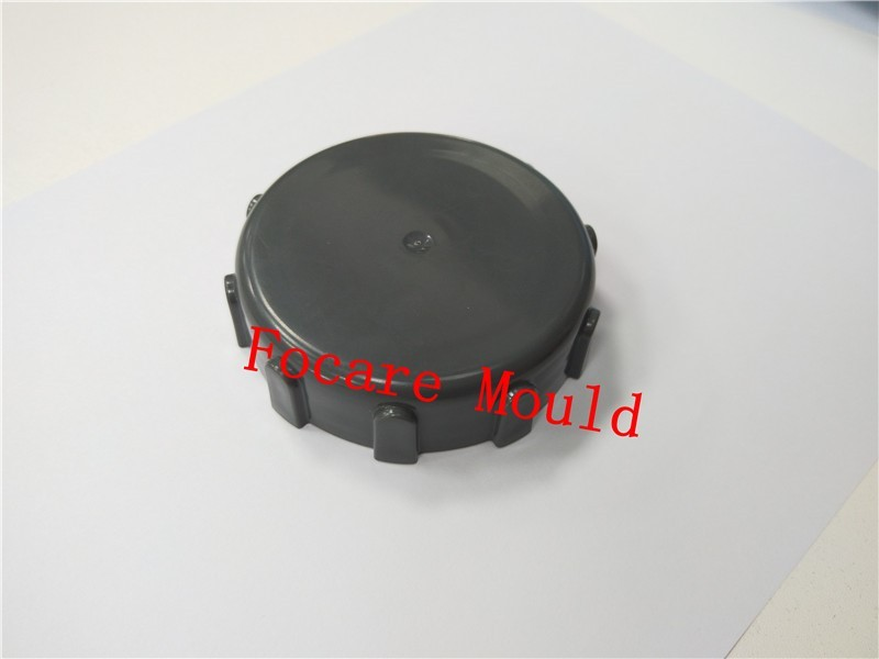 High quality Threaded Cap Plastic Injection Mould Quotes,China Threaded Cap Plastic Injection Mould Factory,Threaded Cap Plastic Injection Mould Purchasing