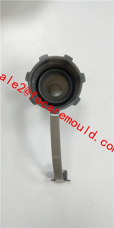 High quality Oil Bottle Plastic Cap Plastic Injection Mould Quotes,China Oil Bottle Plastic Cap Plastic Injection Mould Factory,Oil Bottle Plastic Cap Plastic Injection Mould Purchasing