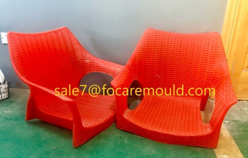 High quality Rattan Chair Plastic Injection Mould Quotes,China Rattan Chair Plastic Injection Mould Factory,Rattan Chair Plastic Injection Mould Purchasing
