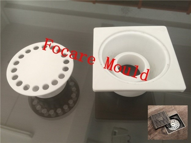 High quality Floor Drain Plastic Injection Mould Quotes,China Floor Drain Plastic Injection Mould Factory,Floor Drain Plastic Injection Mould Purchasing