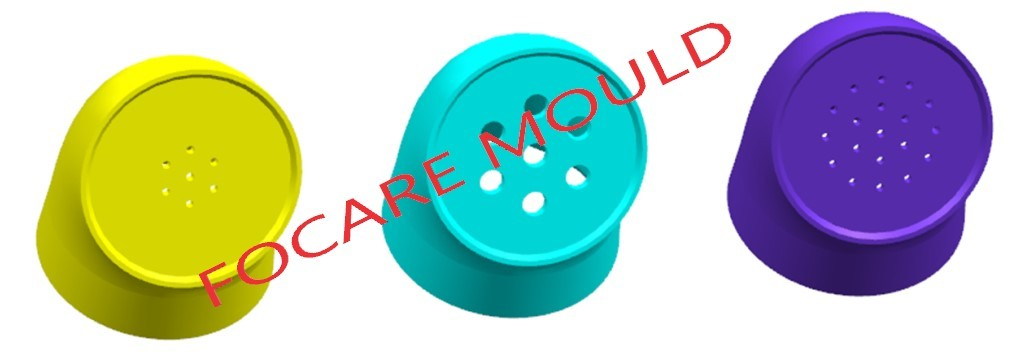 High quality One-Piece Lid of Peper Can Plastic Injection Mould Quotes,China One-Piece Lid of Peper Can Plastic Injection Mould Factory,One-Piece Lid of Peper Can Plastic Injection Mould Purchasing