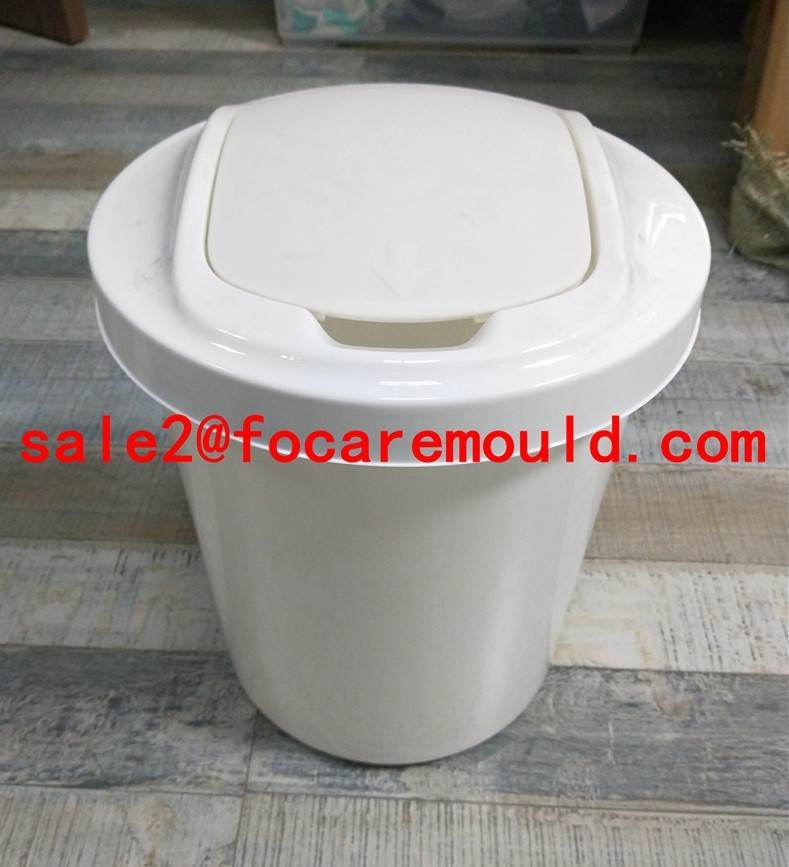 High quality Swing Cover of Dustbin Plastic Injection Mould Quotes,China Swing Cover of Dustbin Plastic Injection Mould Factory,Swing Cover of Dustbin Plastic Injection Mould Purchasing