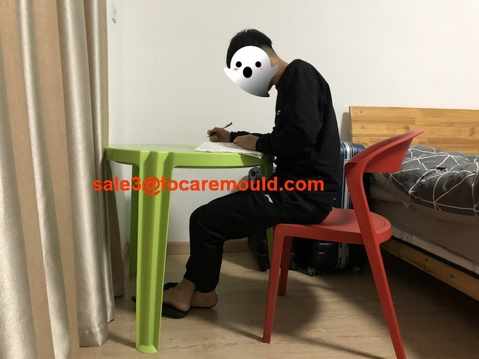High quality Plastic Garden Table Injection Mould Quotes,China Plastic Garden Table Injection Mould Factory,Plastic Garden Table Injection Mould Purchasing