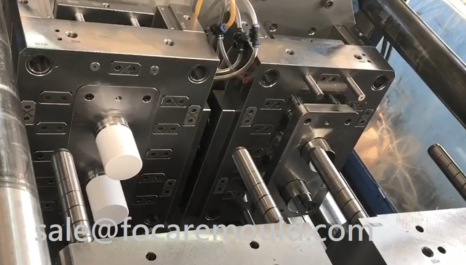 High quality Double Color Drinking Cup Plastic Injection Mould Quotes,China Double Color Drinking Cup Plastic Injection Mould Factory,Double Color Drinking Cup Plastic Injection Mould Purchasing