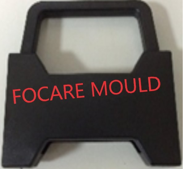 High quality Plastic Buckle of Five-Point Safety Belt Injection Mould Quotes,China Plastic Buckle of Five-Point Safety Belt Injection Mould Factory,Plastic Buckle of Five-Point Safety Belt Injection Mould Purchasing
